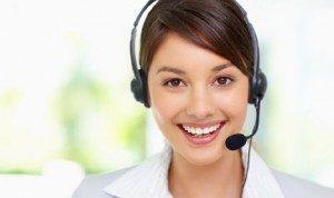 customer-service-300x178