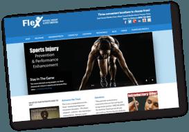 flex-sitesm